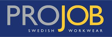 projob logotyp