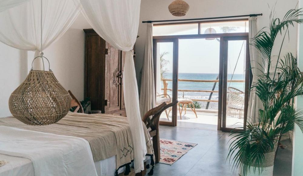 Dreamsea Surf Camp Sri Lanka