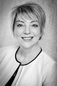 Bestyrelseskvinder - Hanne Christensen