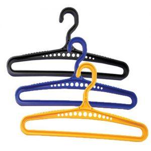 Innovative Scuba Stevige Wetsuithanger kledinghanger