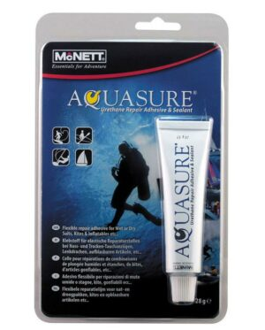 Mcnett Aquasure lijm 28gr