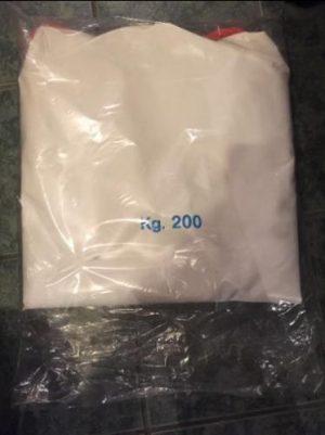 Liftbag / Hefballon 200kg