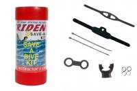 Trident Safe a Dive