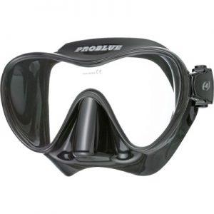 ProBlue Frameless Duik Masker