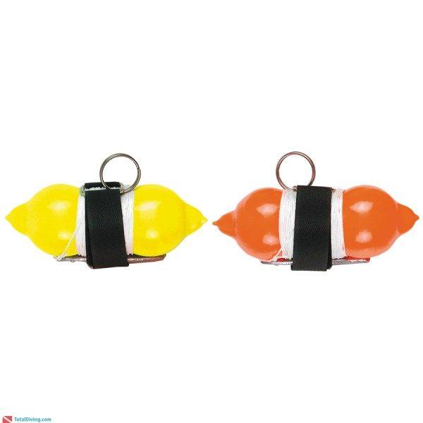 Innovative Pop-up Buoy