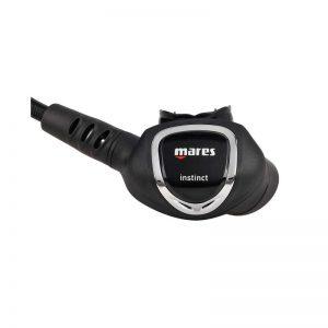 Mares Instinct 15X