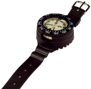 Mission 1C Pols Kompas