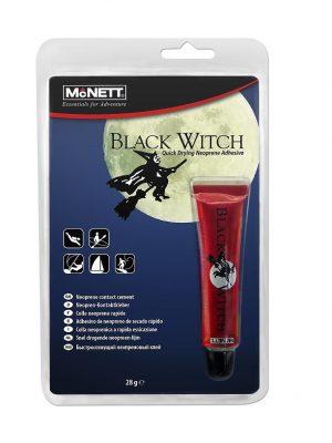Mcnett black witch Neopreenlijm