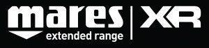 Mares XR Line Extended Range