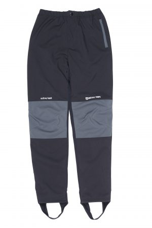 Mares XR Line Active Heating Pants