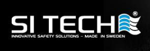 Si-Tech droogpak oplossingen