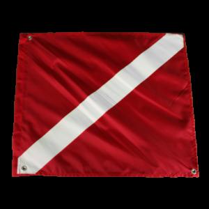 Duikersvlag
