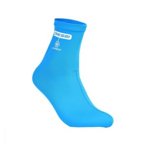 Cressi lycra water socks