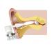 Audine Audiol olijfolie oorspray verstuiver