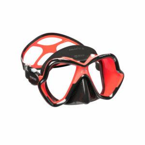 Duikbril / Duikmaskers