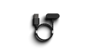 Deepblu Cosmiq Charging Cable