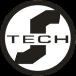 scubatech logo