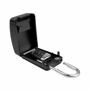 Surflogic Key Lock Premium