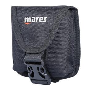 Mares Trimweight Pocket (pair)