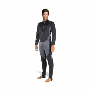 Comfort Mid Base Layer onderpak