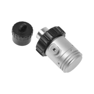 Tecline Compact OPR valve