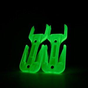 Eezycut Glow in the Dark