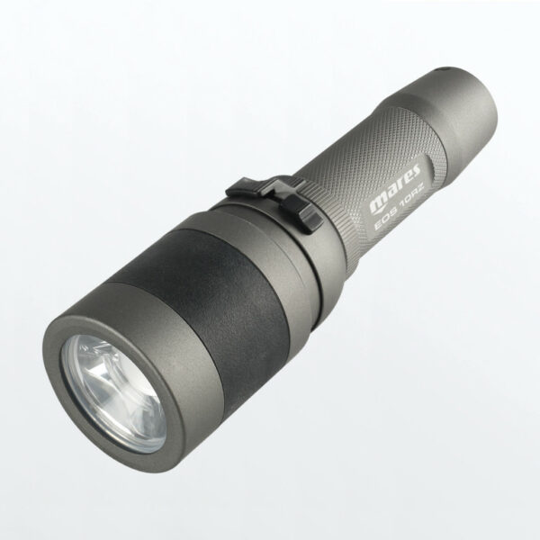 Mares Torch Eos 10RZ Duiklamp