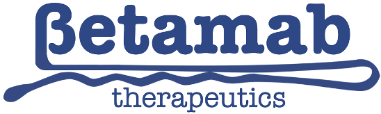 Betamab therapeutics