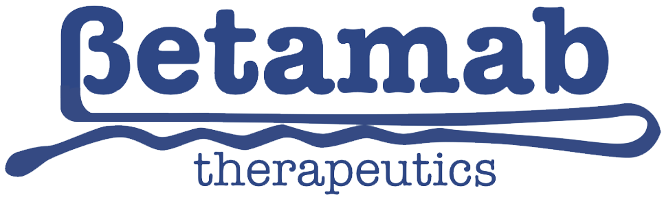 Betamab-therapeutics-logo