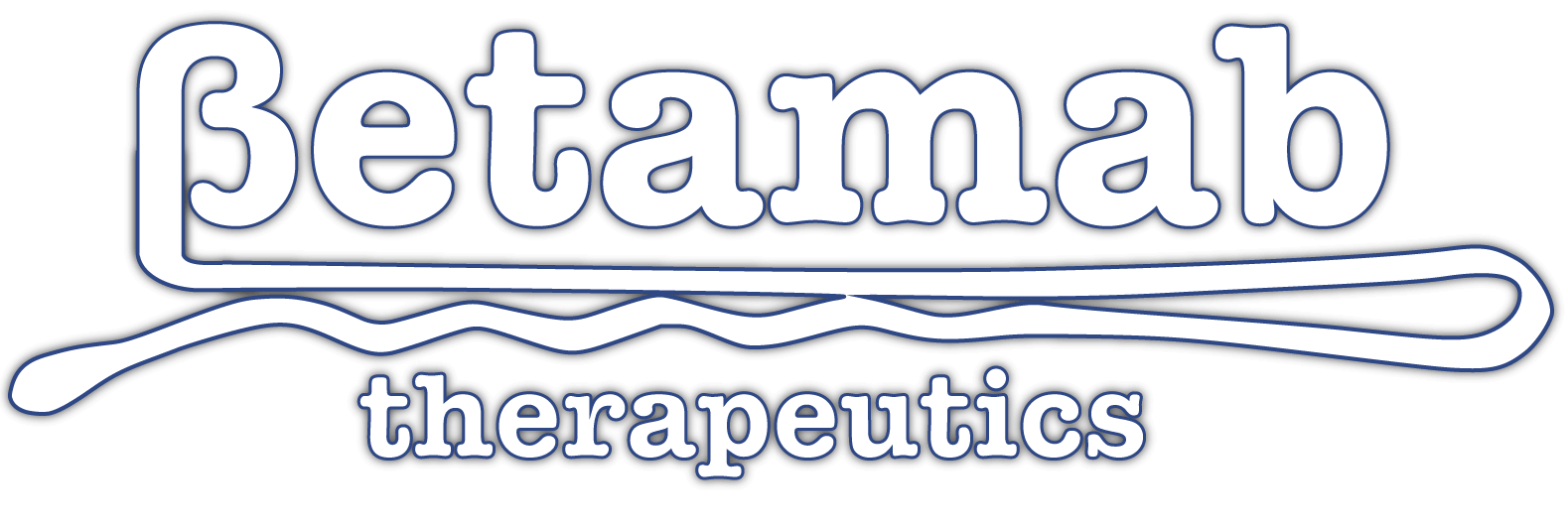 New Betamab therapeutics Logo