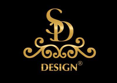 sd_design