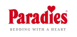 Paradies Softcell, hovedpuder, Topmadrasser