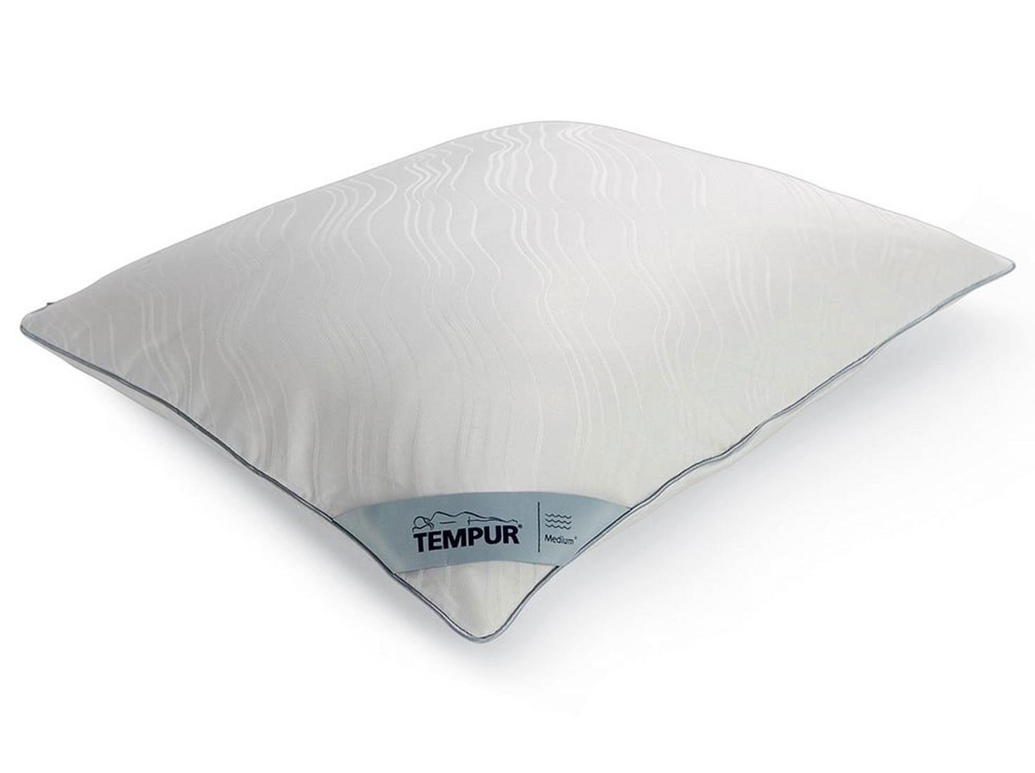 TEMPUR® TRADITIONAL PUDE