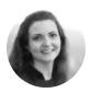 Kristine Evertz, Innovation manager at Blijf Groep