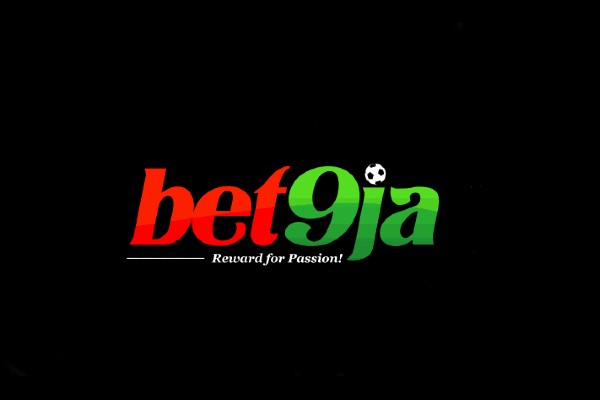 betnaija sports betting logo