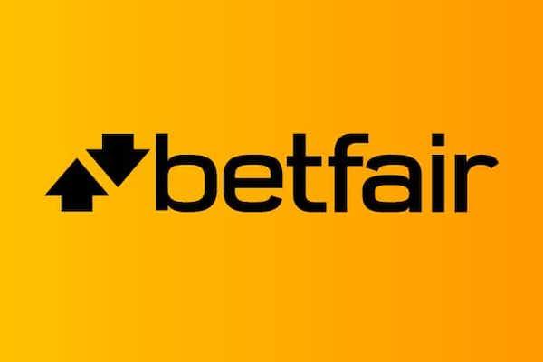 Betfair sports betting Lagos