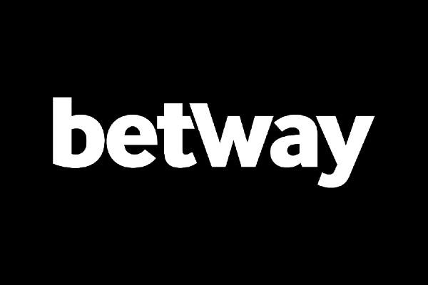 Betway Sports Betting Logo