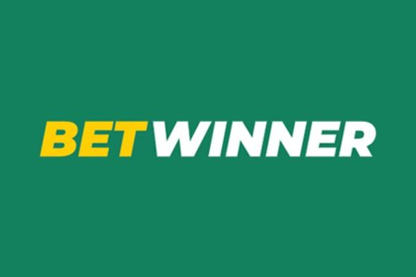 Betwinner Sports Betting Lagos