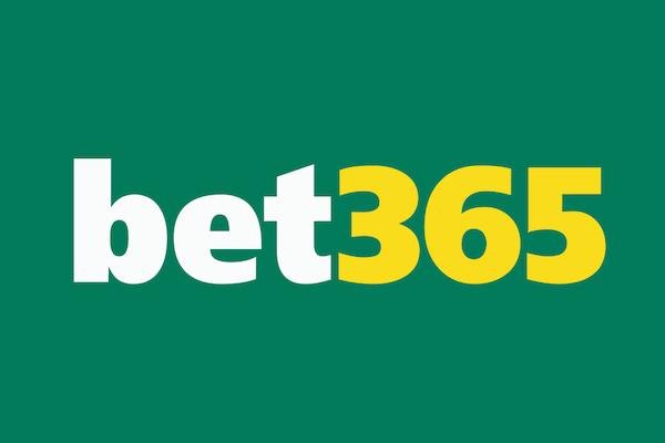 Bet365 betting in lagos