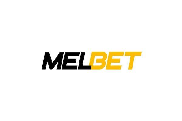 Melbet Sports Betting Lagos