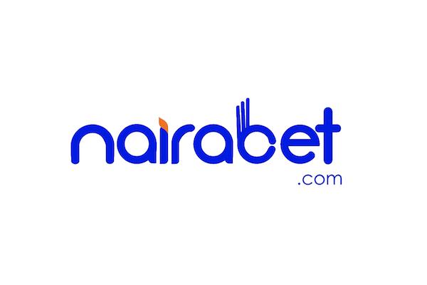 Nairabet sports betting Lagos