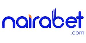 Nairabet Legal Nigeria