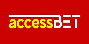 accessbet legal nigeria