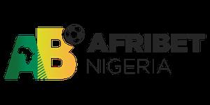 afribet legal nigeria