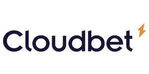 Cloudbet legal Nigeria