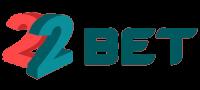22 BET Ghana