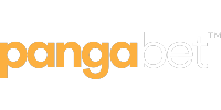 Pangabet Kenya