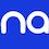 Nairabet favicon