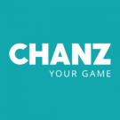 Chanz Casino Bonus