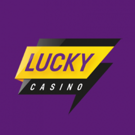 Lucky Sports